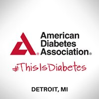 American Diabetes Association - Detroit
