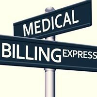Medical Billing Exp.