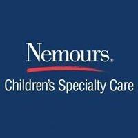 Nemours Children's Specialty Care, Pensacola