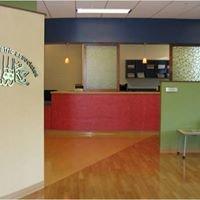 Green Hills Pediatric Associates