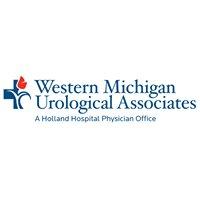 Western Michigan Urological Associates