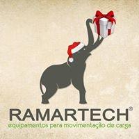 RAMAR TECH Ltda.