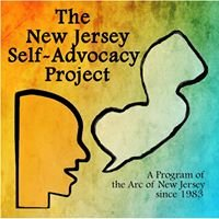 New Jersey Self Advocacy Project