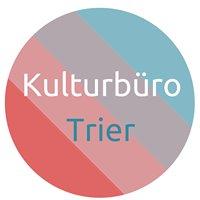 Kulturbüro Trier