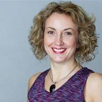 Maria Humphrey - Massage Therapist