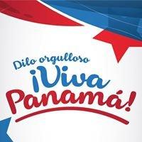 Embajada de Panamá en Argentina