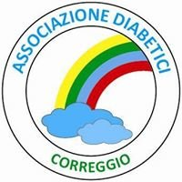 Associazione Diabetici Correggio