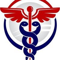 Healthcare Enrollment USA
