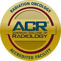 Regional Cancer Treatment Center