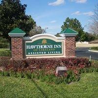 Hawthorne Inn of Lakeland