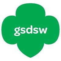 Girl Scouts of the Desert Southwest