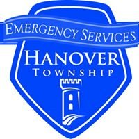 Hanover Township Emergency Services