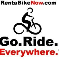 RentaBikeNow.com