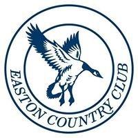 Easton Country Club Golf