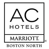 AC Hotels by Marriott Boston North