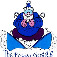 Foggy Goggle Restaurant and Catering Company