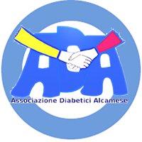 ADA Associazione Diabetici Alcamese sede FAND di Alcamo