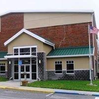 Higginsville SeniorCenter