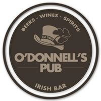 O'Donnell's Irish Pub