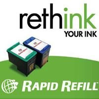 Rapid Refill - Raleigh/Wake Forest