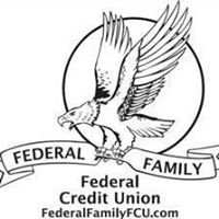 Federal Family Federal Credit Union