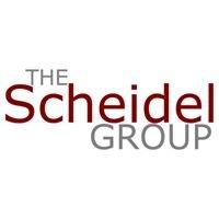 The Scheidel Group