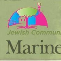 Jewish Community Council of Marine Park