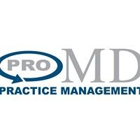 ProMD Practice Management