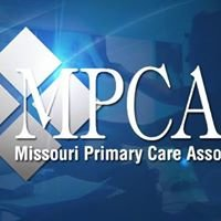 Missouri Primary Care Association (MPCA)
