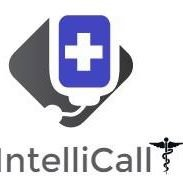IntelliCall Corporation