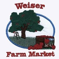Weiser Orchards Farm Market