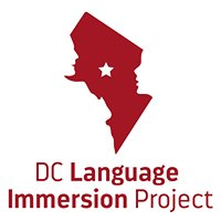DC Language Immersion Project