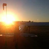 West Desert Airpark
