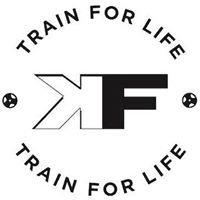 Kentfield Fitness