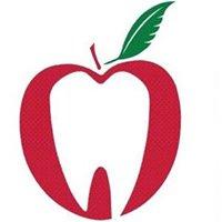 Lorain County Health & Dentistry