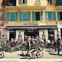 Ma Nolan's Irish Pub, Nice Port