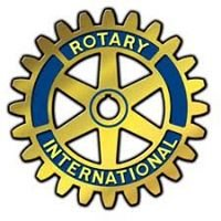 Ramona Rotary Club