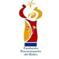 Fundación Puertorriqueña del Riñón