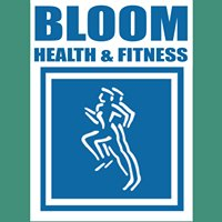 Bloom Health & Fitness