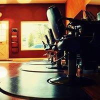Rumors Studio