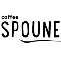 Coffee Spoune
