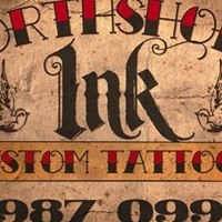 North Shore Ink