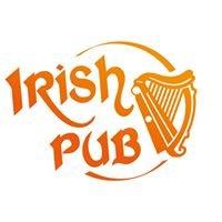 Irish Pub Caussadais