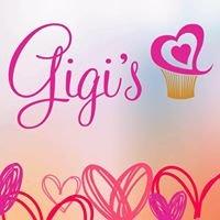 Gigi's Cupcakes of Prattville, Alabama
