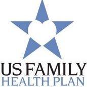 US Family Health Plan - WA