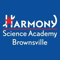 Harmony Science Academy Brownsville