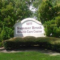Summer Brook Health Care Center