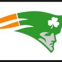 Bridget's - An Irish Tradition