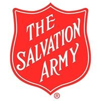 The Salvation Army of Missoula