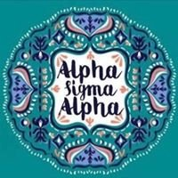 Alpha Sigma Alpha - RIT
